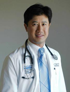dr nguyen sinus doctor