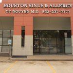 Houston Sinus & Allergy Office Photo 1