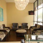 Houston Sinus & Allergy Office Photo 2