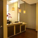 Houston Sinus & Allergy Office Photo 3