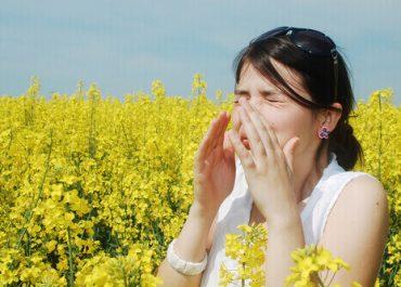 allergy-treatment