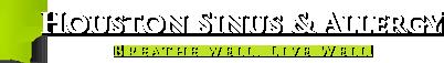 Houston Sinus & Allergy