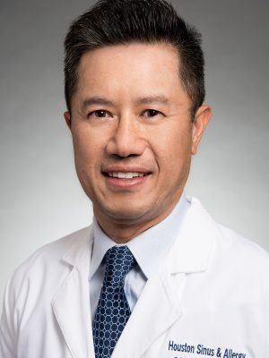 Cong T. Nguyen, MD - MH Website Small size